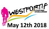 Westportif