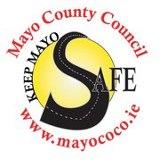 mayo_safety