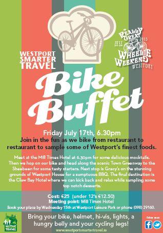 bike_buffet_poster