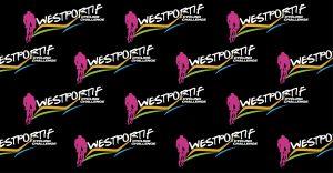 Westportif Buff