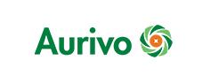 Aurivo-Logo