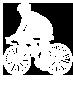 Cycling icon 1
