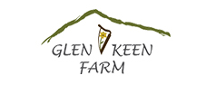 Glen-Keen-Farm-Logo