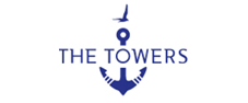 towers-logo